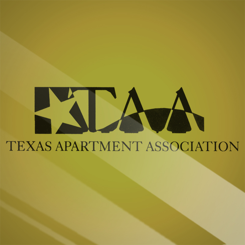 Texas Apartment Owners Association